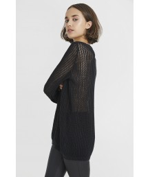 Sweater Tihana
