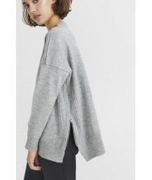 Sweater Levi