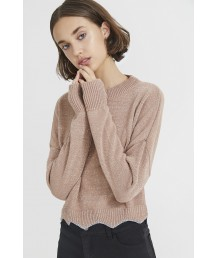 Sweater Alaina