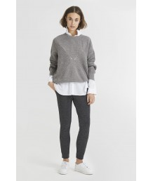 Sweater Caden